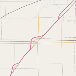 Streator Illinois Map.Find Moose Lodge Locations Streator Illinois By