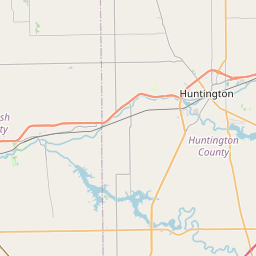 North Manchester Indiana Map.Find Moose Lodge Locations North Manchester Indiana By