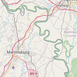 Find Moose Lodge Locations Martinsburg West 20virginia By