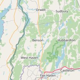 Dunkin Donuts Locations Finder Randolph VT By Dunkin Donuts - Dunkin donuts us map