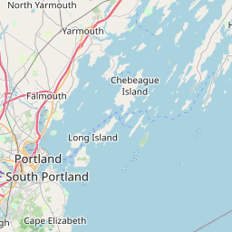 Find Moose Lodge Locations Scarborough Maine By