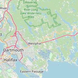 Halifax NS Middle Eastern Restaurants Menus and Reviews MenuPix