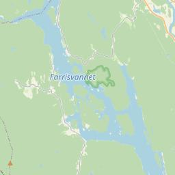 sandefjord kommune ledige stillinger