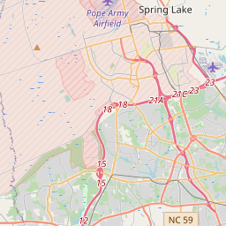 Fort Bragg NC - Commissary and Shoppette  sc 1 st  DoD Housing Network & Fort Bragg - Commissary And Shoppette | DoDHN.com