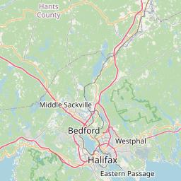 Halifax NS International Restaurants Menus and Reviews MenuPix