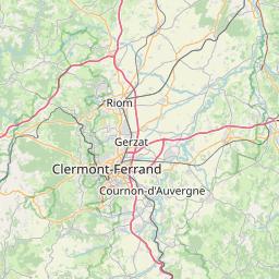 corrida de noel clermont ferrand 2018 Corrida de Noël d'Ambert (Puy de Dôme) | Jogging Plus corrida de noel clermont ferrand 2018