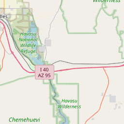 Distance from Lake Havasu City, AZ to Needles, CA by car ... on california state freeway map, ca delta map, highay ca map, ca state map, ca freeway map, ca regional map, ca airport map, ca utility map, ca oregon map, with all cities ca map, ca highway 1 map, ca white map, california road map, california state driving map, highway 1 california map, ca federal map, ca city map, ca metro map, ca hwy map,
