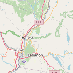 Distance From Proctorsville Vt To Lebanon Nh By Car Bike Walk,Best Places To Travel In December And January