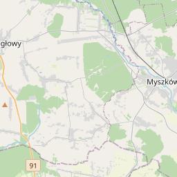 Spa Sosnowiec Lavitopl