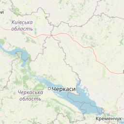 Where to buy? | Viknaland - the first Ukrainian windows in Ukraine